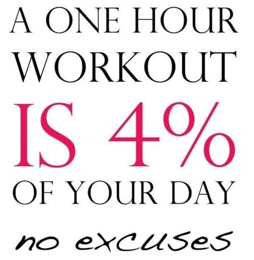 Fit-Exercise-Little-Time-Image-Quote