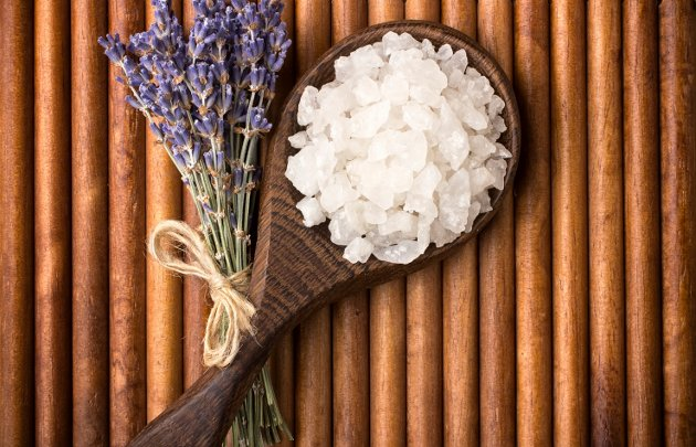 salt-bath-epsom