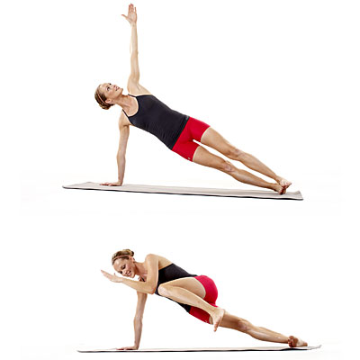 side-plank-move-400x400